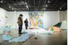 April 23: CalArts MFA Students Open Studios to General Public