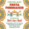 May 5: Hart Regiment Hosting a Fiesta Fundraiser