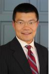 Santa Clarita Physician Named a 2017 Top Doctor