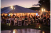 Sept. 16: 24th Annual 'Evening Under the Stars'