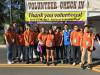 City of Santa Clarita Thanks Volunteers during National Volunteer Week