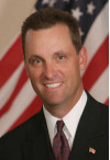 Annual Defense Policy Bill Includes Several Knight Provisions