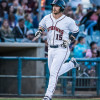 Stockton Hands JetHawks 5th Straight Loss