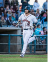JetHawks Win 11-7 Against 66ers in Fourth Game