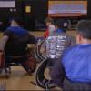 April 27-28: 8th Annual Wheelchair Sports Festival at Sports Complex
