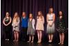 SCV Education Foundation Announces Scholarship Winners