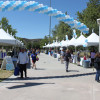 May 4: SCV Water's Annual Open House; Vendors Needed