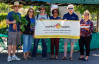 Henry Mayo Newhall Hospital Donates to Program Benefitting Local, Low Income Residents