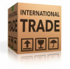 Foreign Trade Zones Provide Major Benefits for Santa Clarita Companies