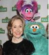 May 25: Reenactment at SCV Senior Center Brings 'Sesame Street' Creator  to Life