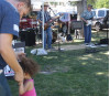 Local Band Plays at 'RailFest 2017' in Fillmore