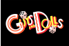 Final Weekend for 'Guys and Dolls' at CTG