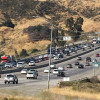 State SB1 Funds to Help Rehab Highway 14 Sierra Highway Offramp