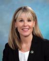 LASD Announces New Assistant Sheriff, CFAO