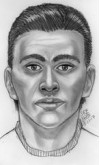 Deputies Seek ID of Man Who Harassed Child at Park in Lancaster