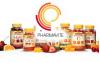 Pharmavite Makes Long Term Commitment to Santa Clarita
