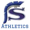Saugus H.S. Baseball Coach Announces Plans to 'Step Down'