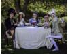 May 20: Santa Clarita Ballet Company Hosts Tea Party