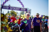 June 28: Mixer to Launch Planning of 2017 Walk to End Alzheimer's Event