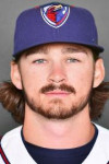 JetHawks Shortstop Named California League Player of the Month