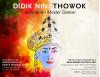 CalArts Dance: A Turn with Didik Nini Thowok and Ratri Anindyajati