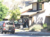 Sheriff's Deputies Respond to Burglary In Saugus, Results in Standoff