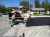 August 4-10: Santa Clarita Road Rehab Update