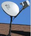 California Wins $53 Million Judgment Against Dish Network