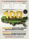 Stay Green Ranks Among North America's Top 100 Landscapers