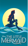 July 22: 'The Little Mermaid' Staged by Santa Clarita Regional Theatre