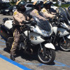 SCV Deputies Hand Out 25 Traffic Tickets in Safety Push