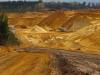 Cemex to Quit Mining Near Monterey Coast