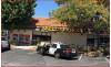 SCV Deputies, FBI Investigate Robbery at Wells Fargo on Lyons