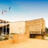 Castaic, Acton Agua Dulce Libraries Celebrating Hispanic Heritage Month