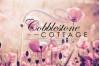 Handbag Trade-In Underway at Cobblestone Cottage