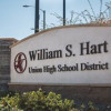 Feb. 28: Hart District Governing Board Regular Meeting