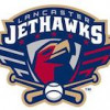 JetHawks to Celebrate Hispanic, Latin Cultures with 'El Viento de Lancaster'