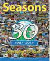 July 25: Start of Fall Seasons Online Registration