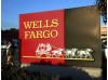 Wells Fargo to Pay $142 Mil in Fines; Critics Say Not Enough