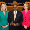 May 21: LA County Board of Supervisors Meeting