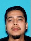 Suspect in Fatal Hit & Run Crash Surrenders