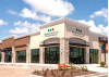 July 22: Santa Claritan Opens New Elements Massage Studio
