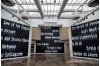 CalArts Grad Gary Simmons Exhibits 'Fade to Black' at CAAM