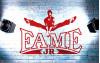 July 7 & 9: Final 3 Performances of 'Fame Jr.' at CTG