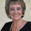 August 12: Lisa Hamblen Jaserie Memorial at Forest Lawn