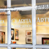 Scholarships Still Available Through Santa Clarita Artists Association
