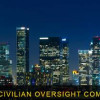April 23: LA County Civilian Oversight Commission Meeting
