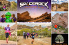 October 15: Spacerock Trail Race at Vasquez Rocks