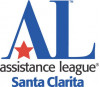 Sept. 30: ALSC Pre-Holiday Boutique Benefiting Students in Need