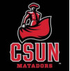 Three Exhibition Games Scheduled for CSUN Soccer